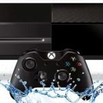 דיווח: קונסולת ה Xbox One מייצרת נוזל לבן ואף מעשנת?