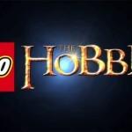 הטריילר הרשמי למשחק 'לגו ההוביט' שוחרר