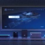 שוחררה גרסת הבטא של ה-SteamOS