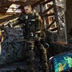 Get Even: קדימון ראשון למשחק ה FPS שמתיימר להיות פוטוריאליסטי