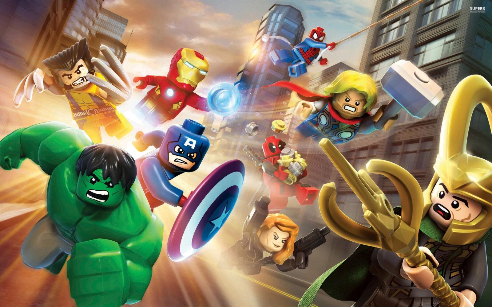 3436993-lego-marvel-super-heroes-21751-2880x1800