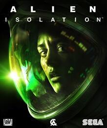 Alien-Isolation-Amanda Ripley