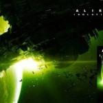 Alien: Isolation – תמונות פרומו ראשונות דלפו לרשת