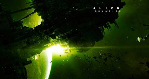 Alien-Isolation-Leaked-Artwork