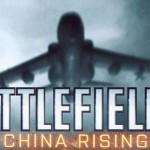 באטלפילד 4 הוחרם בסין: מהווה סיכון בטחוני