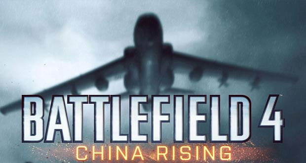 Battlefield-4-Banned-in-China