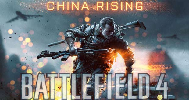 Battlefield-4-bf4-china-rising