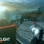 Blacklight: Retribution שוחרר לפלייסטיישן 4