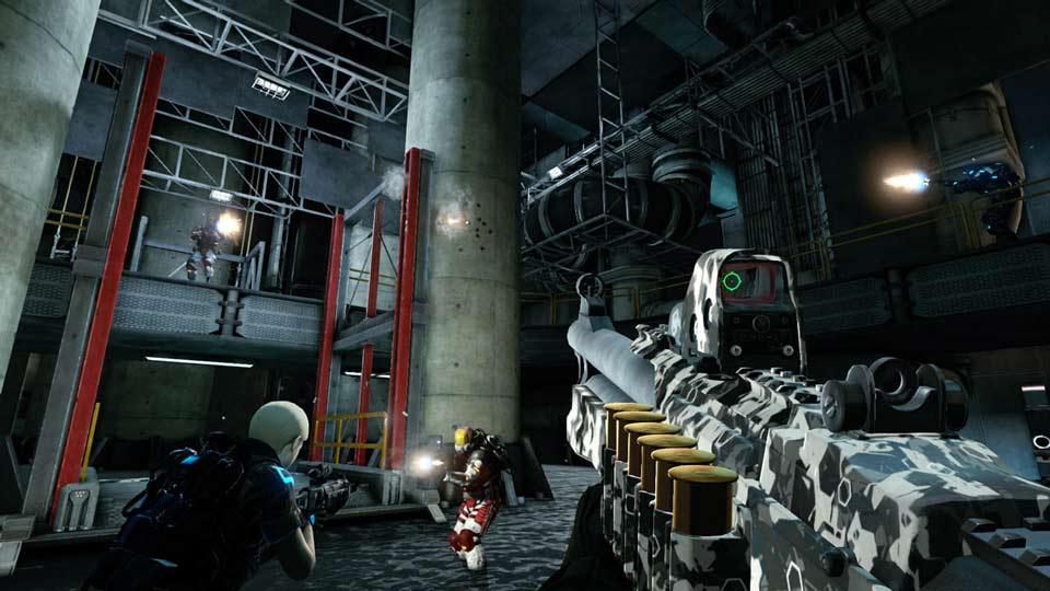 Blacklight-Retribution-PS4