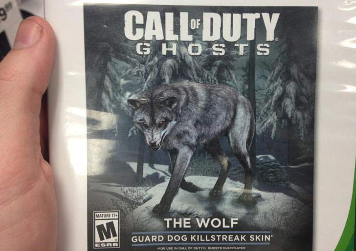 Call-of-Duty-Ghosts-WOLF