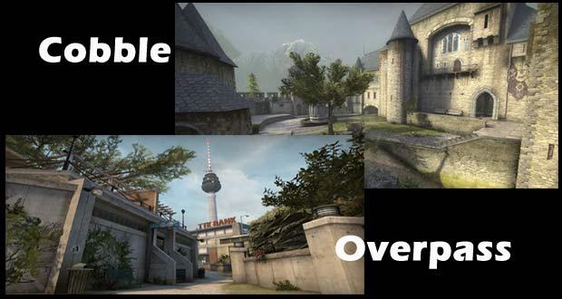 Counter-Strike-Global-Offensive-מפות-חדשות