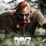 DayZ Standalone מכר 175,000 עותקים ביומו הראשון