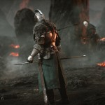 Dark Souls II: מקסימום סיפוק ללא צורך ב DLC