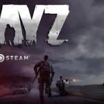 DayZ שוחרר! [אלפא]