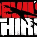 Devil's Third: הפיתוח לקראת סיום, ישוחרר ב 2014