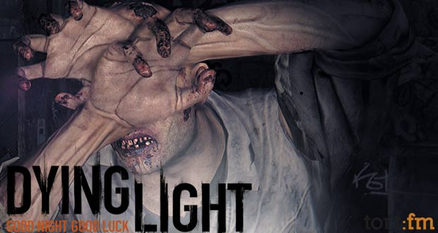 Dying-Light-VGX