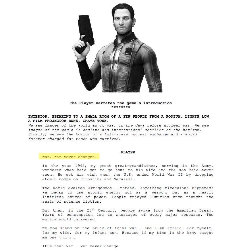 Fallout-4--מידע-חדש
