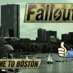 Fallout 4 נחשף באמצעות מסמכים שדלפו לרשת