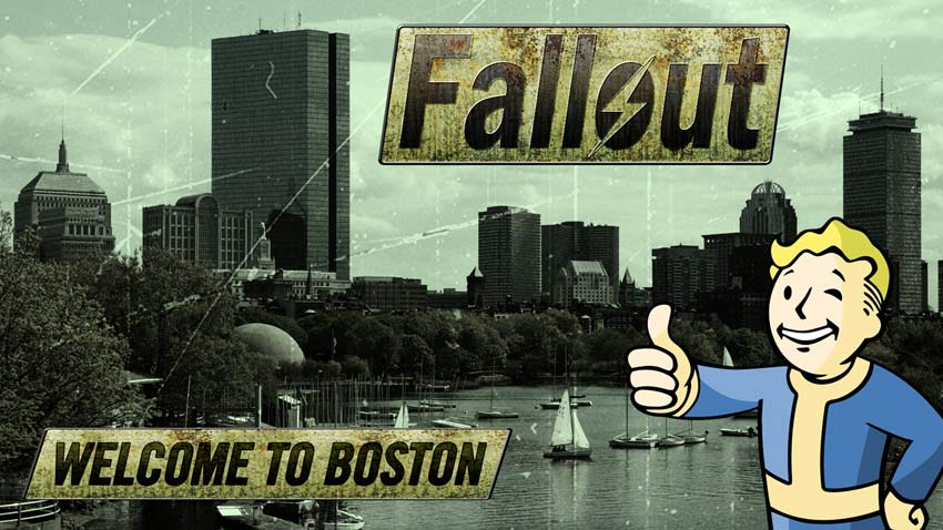 Fallout-4-is-Real