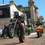 רוצים עוד GTA V ? הרחבה לסיפור תגיע ב 2014