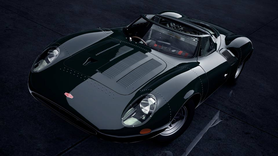 Jaguar-XJ13-Race-Car-GT6