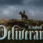 Kingdom Come: Deliverance משחק תפקידים ריאליסטי הוכרז לדור הבא