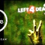 Left 4 Dead 2 עכשיו בחינם!