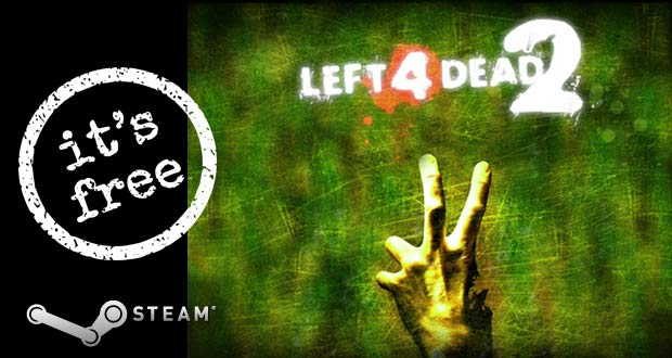 L4D2-להורדה-חינם