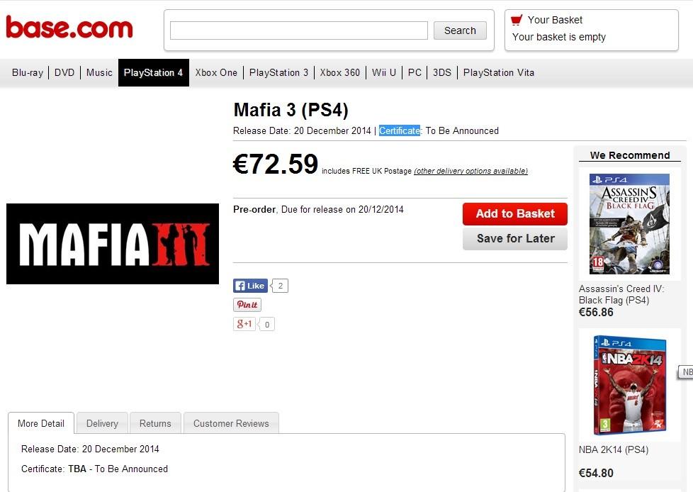 Mafia3-base