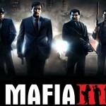 Mafia 3 מופיע למכירה ב-Base