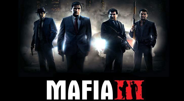 Mafia_3_PRE-ORDER