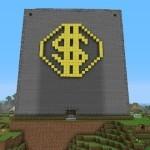Minecraft מכר 13 מליון ב-PC ו-10 מליון ב-Xbox 360
