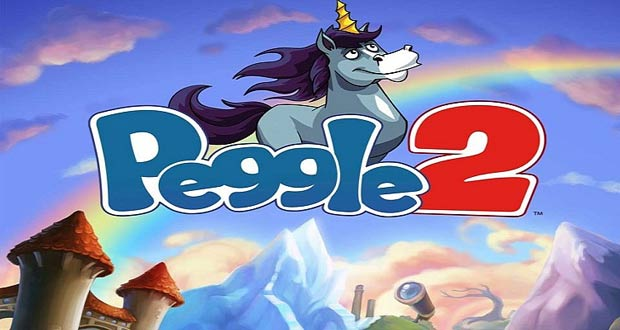 Peggle-2-Is-Now-Out-on-Xbox-One