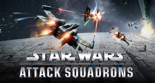 Star-Wars-Attack-Squadrons-F2P