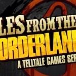 Telltale ו-Gearbox יתאחדו לפיתוח משחק מבוסס פרקים חדש