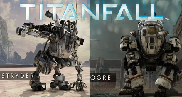 TITANFALL-VGX
