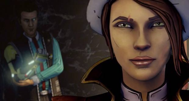 Tales-from-the-Borderlands-טלטייל