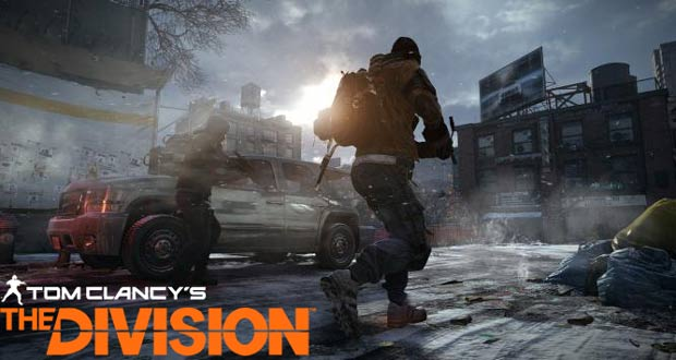 The_Division-VGX