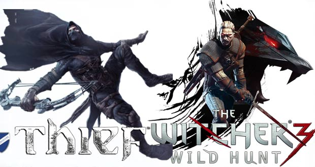 Thief-VGX-The-withcer-3