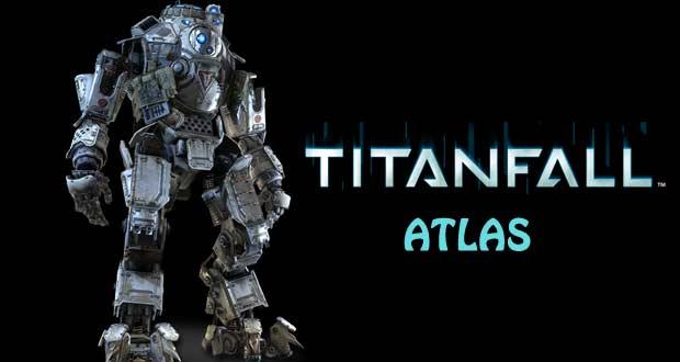 Titanfall-Atlas