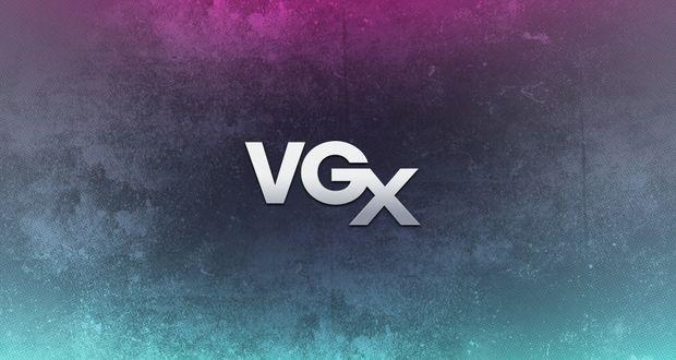 Video-Game-Awards-VGX-2013-המועמדים למשחק השנה