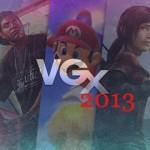 מי יזכה בתואר משחק השנה בטקס VGX 2013? רשימת המועמדים