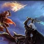 Warcraft הסרט – קאסט שחקנים נוצץ פורסם