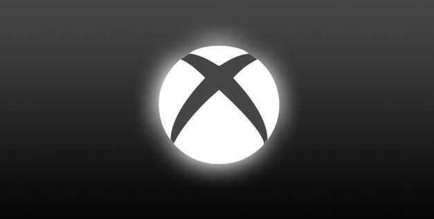 Xbox_One_לוגו