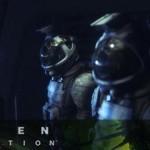 תמונות ראשונות מ Alien: Isolation דלפו לרשת