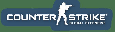 csgo_logo