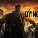 צפו ב Dying Light בחשיכה