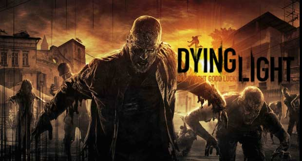 dying-light-dark-zombies-