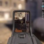 "Call of Duty: Ghosts – פלייליסט ""Heavy Duty"" הושק"