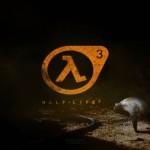 בואו לעשות הזמנה מוקדמת ל-Half Life 3!